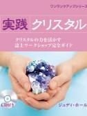 実践 クリスタル(ワンランクアップシリーズ)